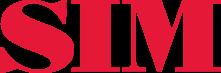 SIM Logo_transparent.png